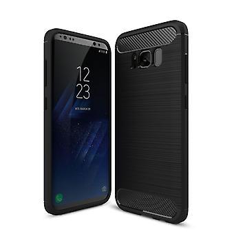 Myk Design tilfelle for Samsung Galaxy S8