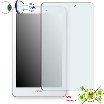 Acer Iconia tab 8 (A1-841HD) folia ochronna - protector Disagu ClearScreen