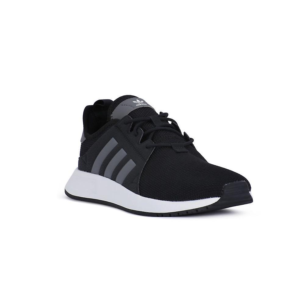 Adidas X Plr J CG6825 universal summer kids shoes