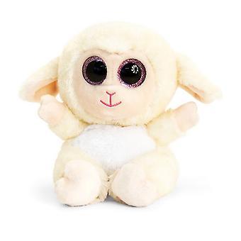 Animotsu животное плюшевых игрушек