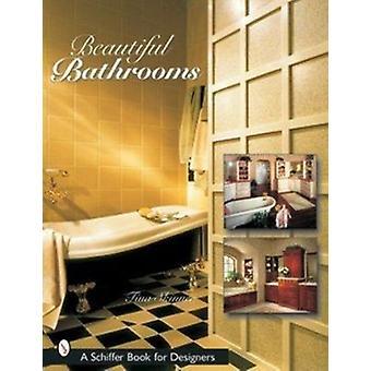 Schöne Bäder von Tina Skinner - 9780764315367 Buch