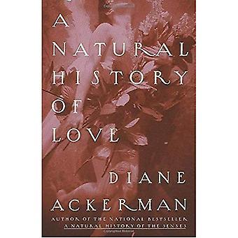 En naturhistoria av kärlek