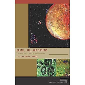 Aarde, leven en systeem: (betekenis systemen (FUP))