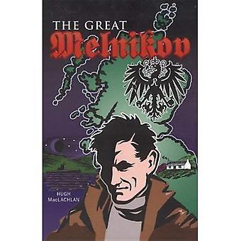 Il grande Melnikov