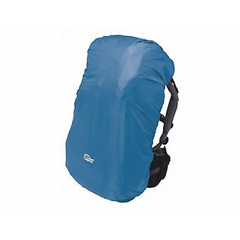 Lowe Alpine Rucksac Raincover (Size Large)