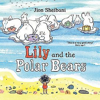 Lily i niedźwiedzie polarne