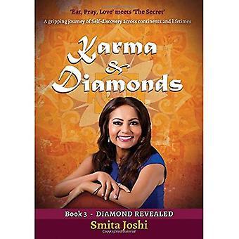 Karma & Diamonds: Diamond Revealed (Karma & Diamonds)