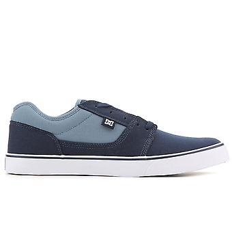 Skate shoes homme DC Tonik TX 3031114BD