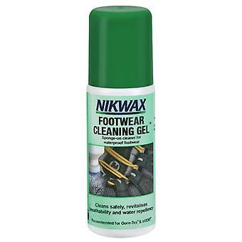 NIKWAX FOOTWEAR CLEANER GEL