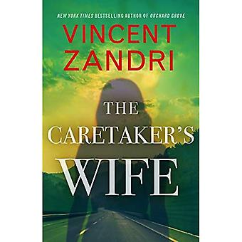 The Caretaker's Wife