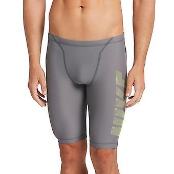 Nike Rift Jammer Купальники для мальчиков