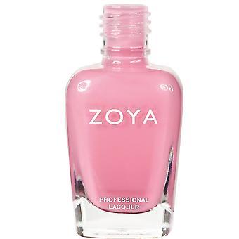 Zoya Nail Polish Twist Collection - Barbie 14ml (ZP471)