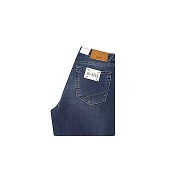 Brax Chuck Denim Jeans