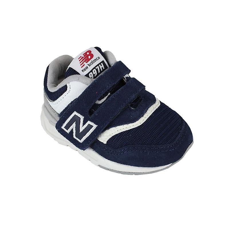 New Balance Zapatillas Casual New Balance Iz997Hdm 0000152621_0