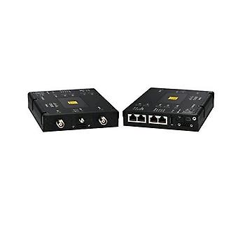 Cisco 809 Mobilfunk-Router gsm/umts