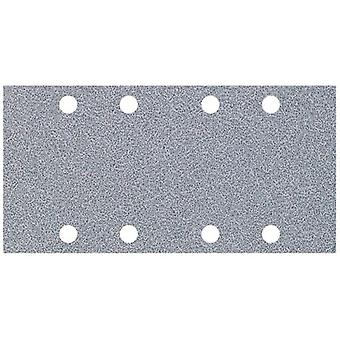 Wolfcraft 10 adhesive sanding sheets (DIY , Tools , Consumables and Accessories)