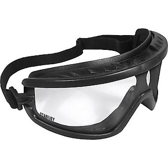 Stanley Basic Safety Goggle
