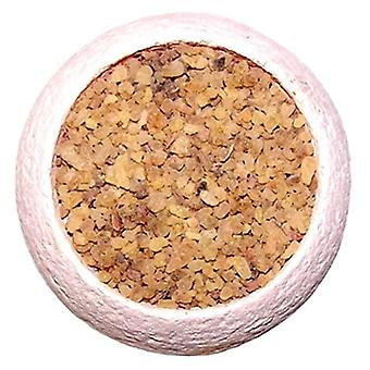 Resin Incense Frankincense Large 40g Jar