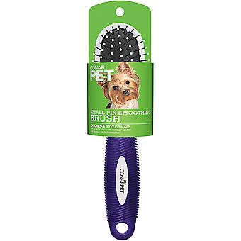 Pin Brush Small- CPPBS01