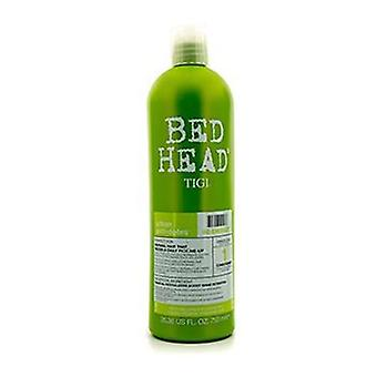 Tigi Bed Head Urban Anti+dotes Re-energize Conditioner - 750ml/25.36oz