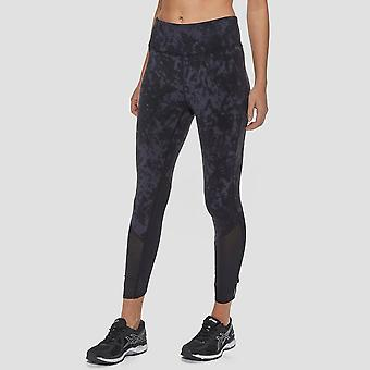 New Balance Elixir Printed Women's Tights