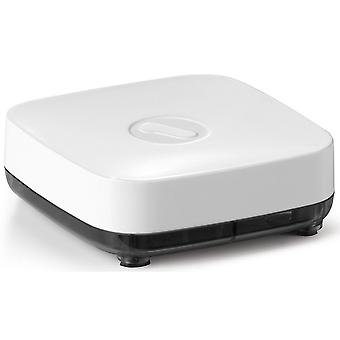 En For alle Bluetooth Music Receiver (SV1810)