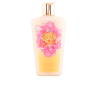 Lotion de corps de Victoria Secret SECRET ESCAPE 2