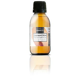 Terpenic Labs Carrot Essential Oil 100 ml