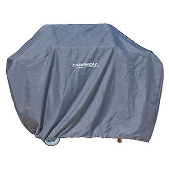 Campingaz Premium Barbecue Cover Xl (New-Sizes) (Garden , Barbecues , Covers)