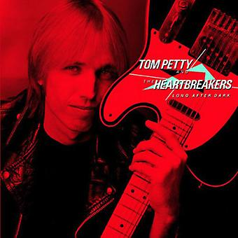 Tom Petty & Heartbreakers - Long After Dark [Vinyl] USA import