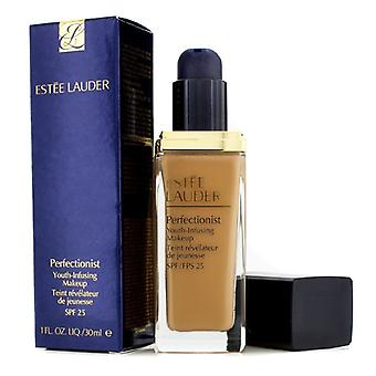 Estee Lauder Perfectionist Youth Infusing Makeup SPF25 - # 4W3 Henna 30ml/1oz