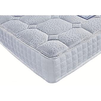 Birlea 150cm Luxor Multi Pocket Mattress