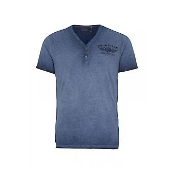 Goodyear T-Shirt Millington