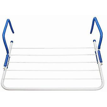 Brunner Mary Caravan Window Clothes Airer