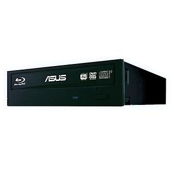 Asus (BC-12D2HT) Blu-Ray Combo, 12x, SATA, BDXL & M-Disc Support, Cyberlink Power2Go 8