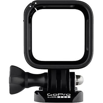 Holder GoPro ARFRM-002 Suitable for=GoPro Hero 5 Session