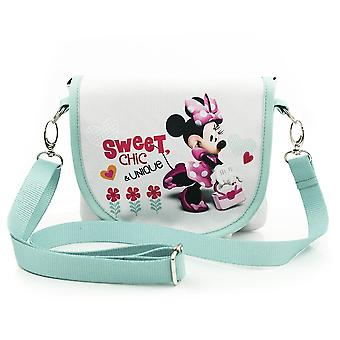 Minnie Mouse Sweet Chic shoulder bag