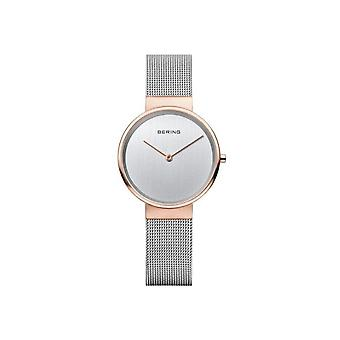 Bering classic collection 14531-060 ladies watch