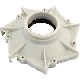 Pentair C1-270P 1.5HP-2.5HP Diffuser for Inground Pool or Spa Pump