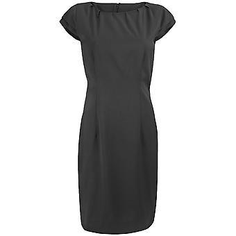 Alexandra Ladies Icona Shift Dress