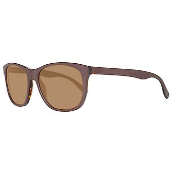 S. Oliver Sunglasses brown