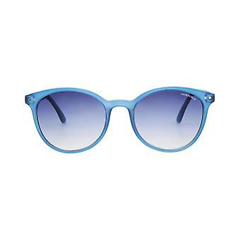 Made in Italia - POLIGNANO Unisex Sunglasses