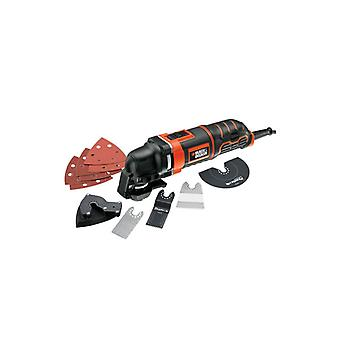 Black & Decker Multi-tool 300W