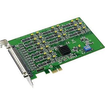 カード ・ ディ ・/O アドバンテック PCIE 1753 I/O 番号: 96