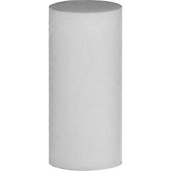 B+B Thermo-Technik SIFI-TC 2 Protective Filter For Humidity Sensors Polyethylene