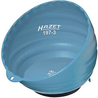 Magnetic bowl Hazet 197-3