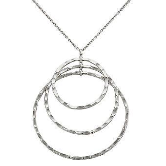 s.Oliver damer halsband halsband med berlock 39.710.9A.2516-0011