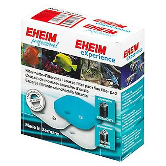 Eheim Sponge 2222/24 (Fish , Filters & Water Pumps , Filter Sponge/Foam)
