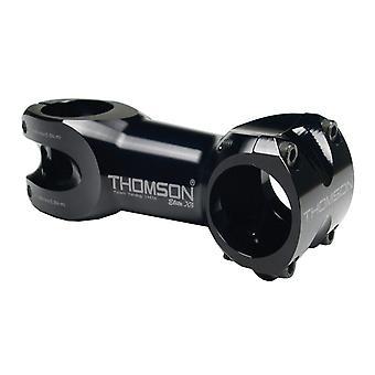 Thomson Elite X 4 A-head stem / / 1,5