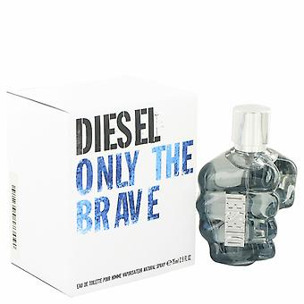 Bare de modige Cologne av Diesel EDT 75ml